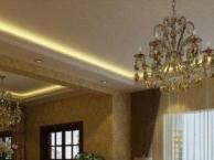 河南喜洋洋装饰家庭、办公空间装修,免费量房出方案
