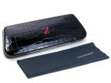 E88精品光学眼镜盒 个性近视眼镜专用盒 品牌眼镜盒