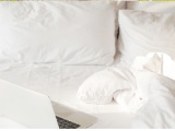 南京宗嘉产品选择多,抗菌纤维纺织品市场前景广阔,纺织材料值得