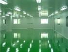 东莞门窗安装制作销售服务,玻璃隔墙玻璃门窗玻璃幕墙钢结构工程