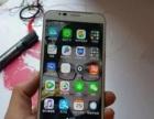 韩国高配泛泰A890手机