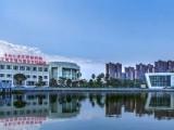 被周邊居民譽為精致的 城中花園-長沙江灣醫院
