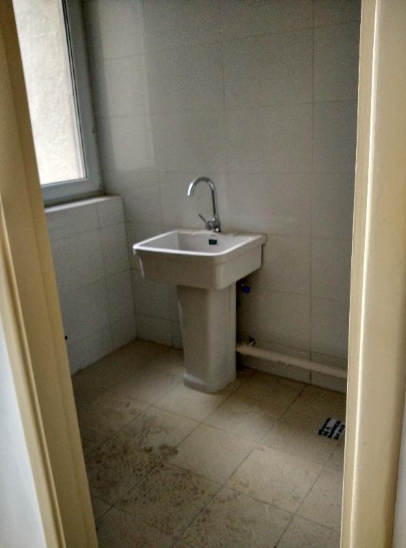 劲松 鸿博家园 1室 1厅 55平米 出售