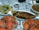 日照海滨旅游度假,吴家台中海渔家欢迎您