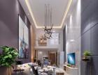 杭州装修设计之现代简约风格技巧分享