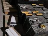 廣州市從化區回收蓄電池 電池回收公司