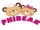 PIHBEAR童装 诚邀加盟