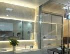 市区精装修公寓现房出售,拎包入住,自带商业综合体