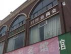 鄢陵商业街卖场 出售400平精装旺铺