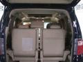 丰田 埃尔法 2012款 3.5 手自一体 豪华版七座大空间家用