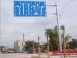 北京市政道路护栏安装销售公司/北京市政护栏安装 /