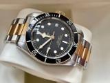 高價回收二手名牌手表和包包鉆石 全國連鎖回收店免費上門