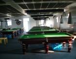 北京臺球桌供應商 安裝 臺球桌價格表 拆卸 品牌齊全