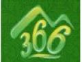 华宇366竹地板加盟