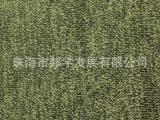 韩国可隆正品 非回收料 凯夫拉布 防火阻燃 耐高温防割功能性面料