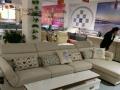 威龙沙发厂家具翻新保养