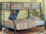 买上下床就来港捷家具,信阳上下床厂家