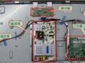 合肥专业维修液晶电视机 液晶屏维修 更换液晶屏