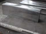 进口SUYP电磁纯铁棒 SUYP纯铁卷带