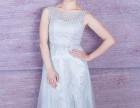 旗袍的各种材质在不同场合怎么去选择 舞之美礼服租赁