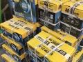 厂家批发各种品牌电动车 电池 以旧换新 超低价超低价