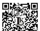 平湖开锁、换锁微信公众号