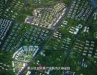 (出售) 两江新区独栋厂房出售 1600现房出售金科产业园
