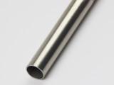 山东316L不锈钢螺纹换热管316L不锈钢螺纹管压力换热容器