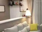 新乡上门翻新沙发,换皮换簧换海绵,各种家具维修