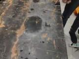 深圳开荒保洁 地毯清洗 地面清洗一深圳保洁公司