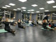 拉丁舞男步女步舞蹈培训课西安东二环华翎舞蹈