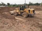 挖掘机装载机塔吊叉车培训,学工程机械驾驶的技校