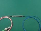 新疆供应1550nm光纤环形器/高功率偏振无关光纤环形器