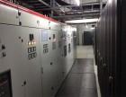 服务器托管及价格,IDC机房,北京机房哪家好
