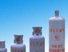无锡液化气燃气配送 全市快速送气 专业安全