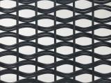 河北碩隆電梯轎廂墻面金屬裝飾網