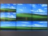 鄂尔多斯蓝盾专显液晶拼接屏,三星液晶拼接屏,液晶拼接屏的价格
