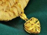济南黄金哪里回收黄金,济南哪里有回收黄金的