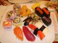 多喜渔市 葉 寿司加盟