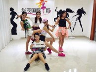 深圳宝安舞蹈班,深圳宝安舞蹈培训机构,深圳宝安学舞蹈