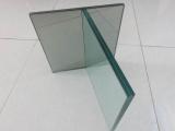 优质的夹胶玻璃当选新龙钢化玻璃_夹胶玻璃制造公司