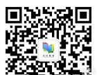 天津塘沽建筑CAD培训 建筑制图培训 义红教育