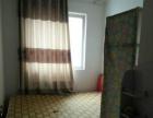 国贸中心.合租房.三室二厅二卫.