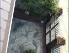 宁海汇景嘉园 7室2厅7卫 500平米