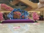 西安展厅设计-玻璃钢雕塑的特点和优势