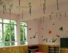 400平米幼儿园正规手续