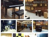 惠州租赁钢琴等乐器既具性价比又有保障,低至2元一天