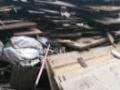 海宁周边方木 模板 密度板回收多层板 废家具 锯末
