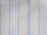 全棉色织布