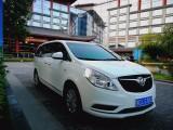 商務租車就到桂林路友租車,全新奔馳商務滿足出行需求